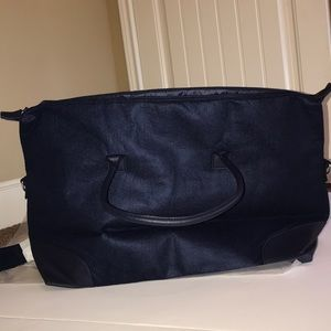 Handbags - New Large Weekender